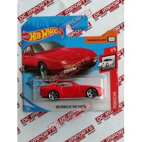 Walmart Exclusive Zamac 70 Chevy Chevelle