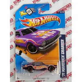 Hot Wheels Car Culture Team Transport Fairlady Z Sakura Sprinter