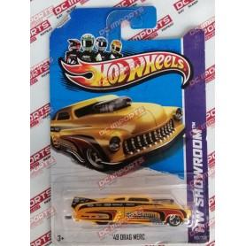 Best of Matchbox 66 Dodge A100 Pickup