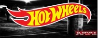 Hot Wheels Mainlines | Licensed | Buy Hot Wheels online | Shop now !