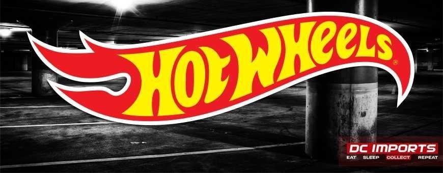 Hot Wheels | Retro Entertainment | Buy Hot Wheels online | Shop now !