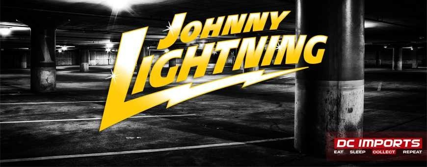 Johnny Lightning | South Africa | Buy Johnny Lightning | Shop now !