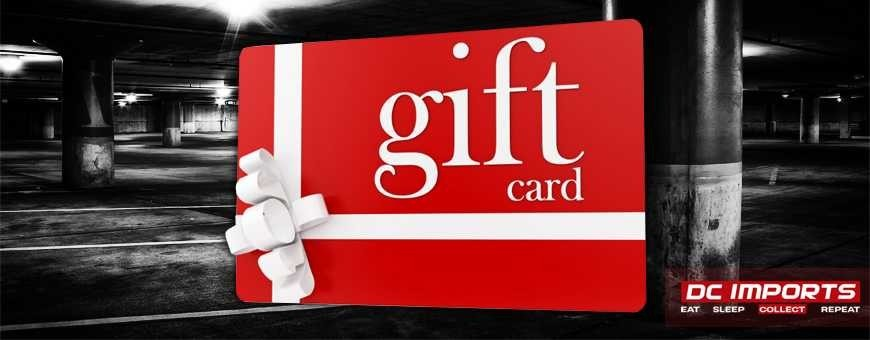 Gift Cards | South Africa | Buy Gift Cards online | Shop now !