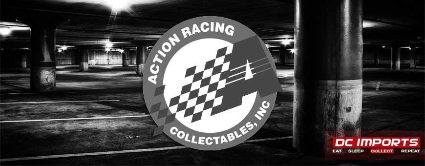 Action Racing | South Africa | Buy Action Racing online | Shop now !