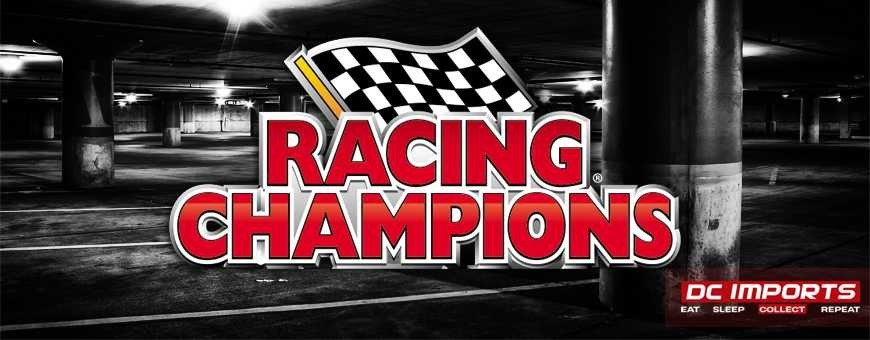 Racing Champions | South Africa | Buy Racing Champions | Shop now !