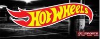 Hot Wheels   Car Culture   Buy Diecast Hot Wheels online   Shop now !